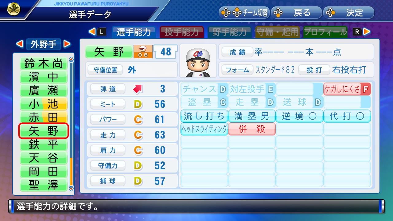 EYTMif_UMAA9PhJ.jpg