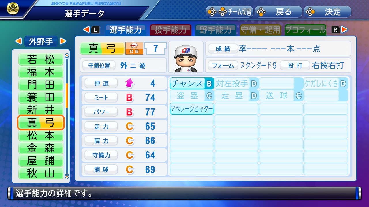 Easy5c4XkAEq0K_.jpg