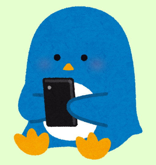 animal_chara_smartphone_penguin-2.jpg