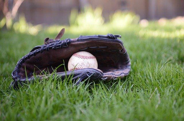 baseball-4182179_640.jpg