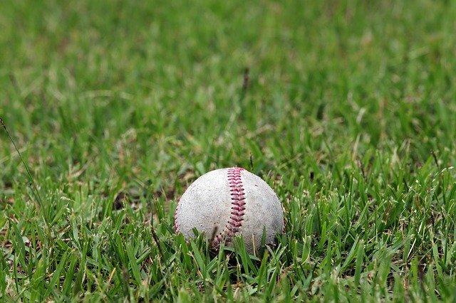 baseball-4261798_640.jpg