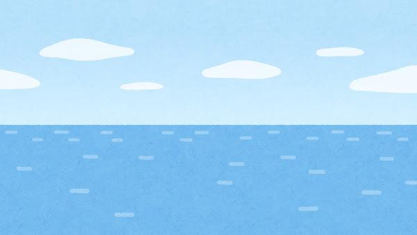 bg_ocean_suiheisen.jpg