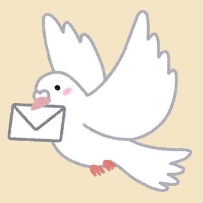 bird_densyobato.png