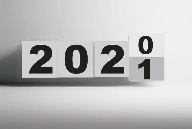 end-new-year-calendar-5853891_640.jpg