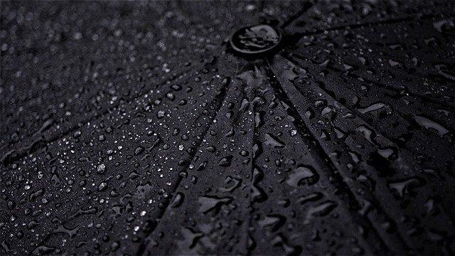 umbrella-4692572_640.jpg