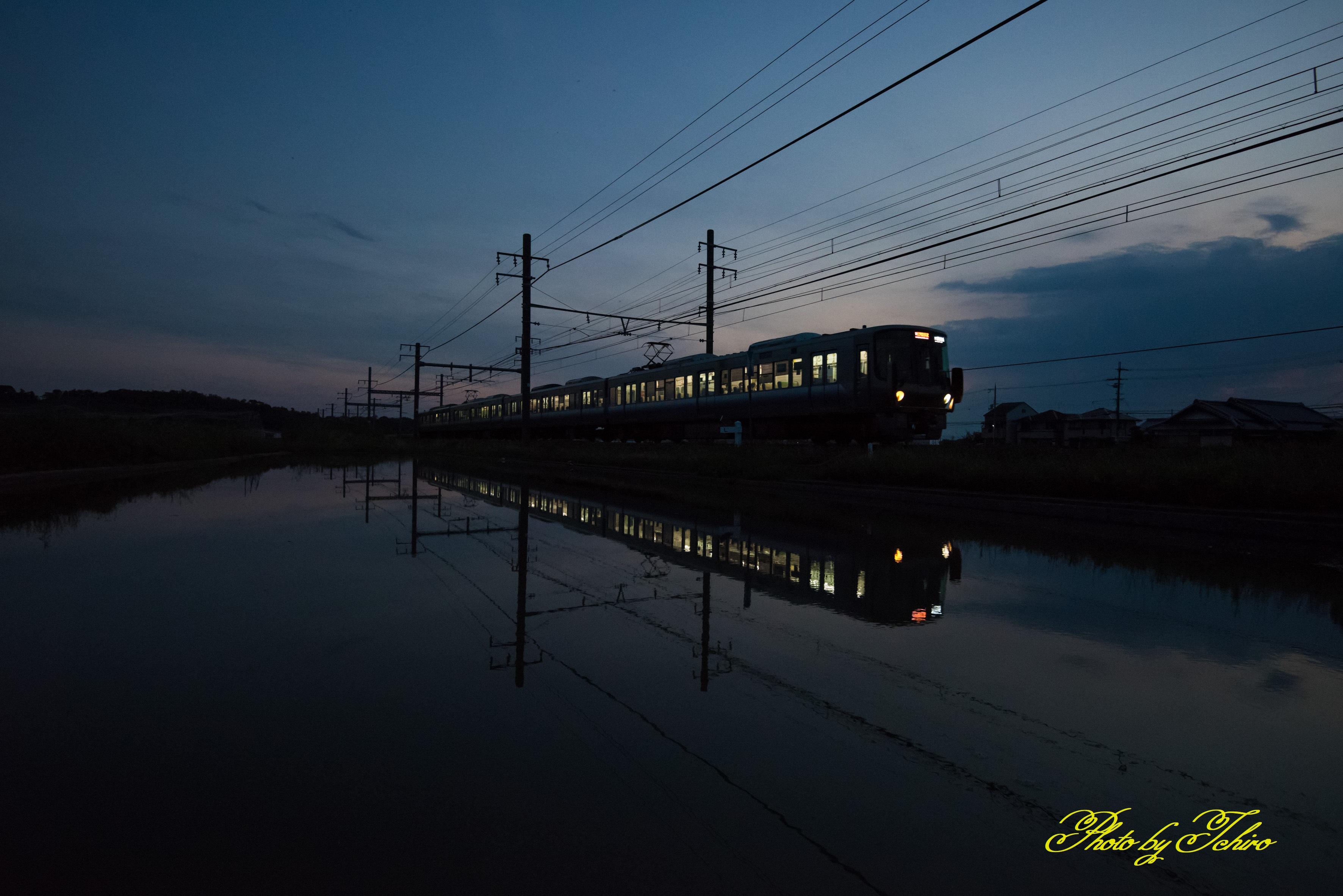 DSC_5559-3500wn.jpg