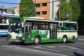 DSC_2515_R.jpg