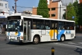 DSC_2659_R.jpg