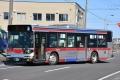 DSC_2777_R.jpg