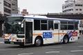 DSC_7650_R.jpg