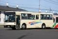 DSC_8775_R.jpg