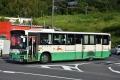 DSC_9239_R.jpg