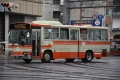 DSC_9462_R.jpg