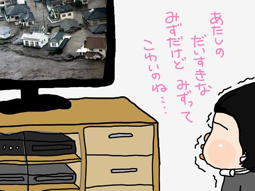 熊本の水害