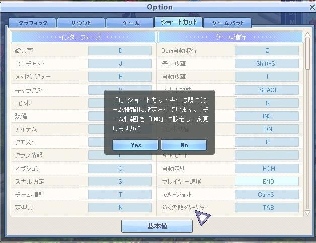 TWCI_2021_4_22_16_45_4.jpg