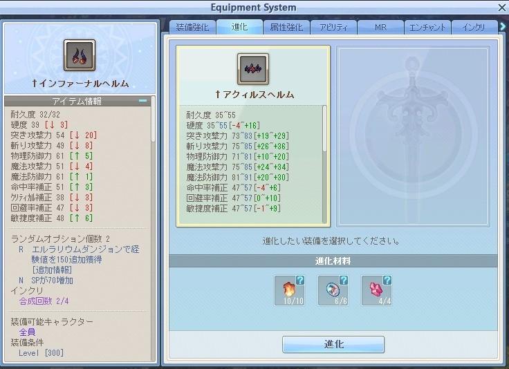 TWCI_2021_5_8_21_59_53.jpg