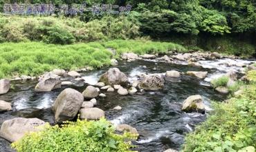 river_20200526203446834.jpg