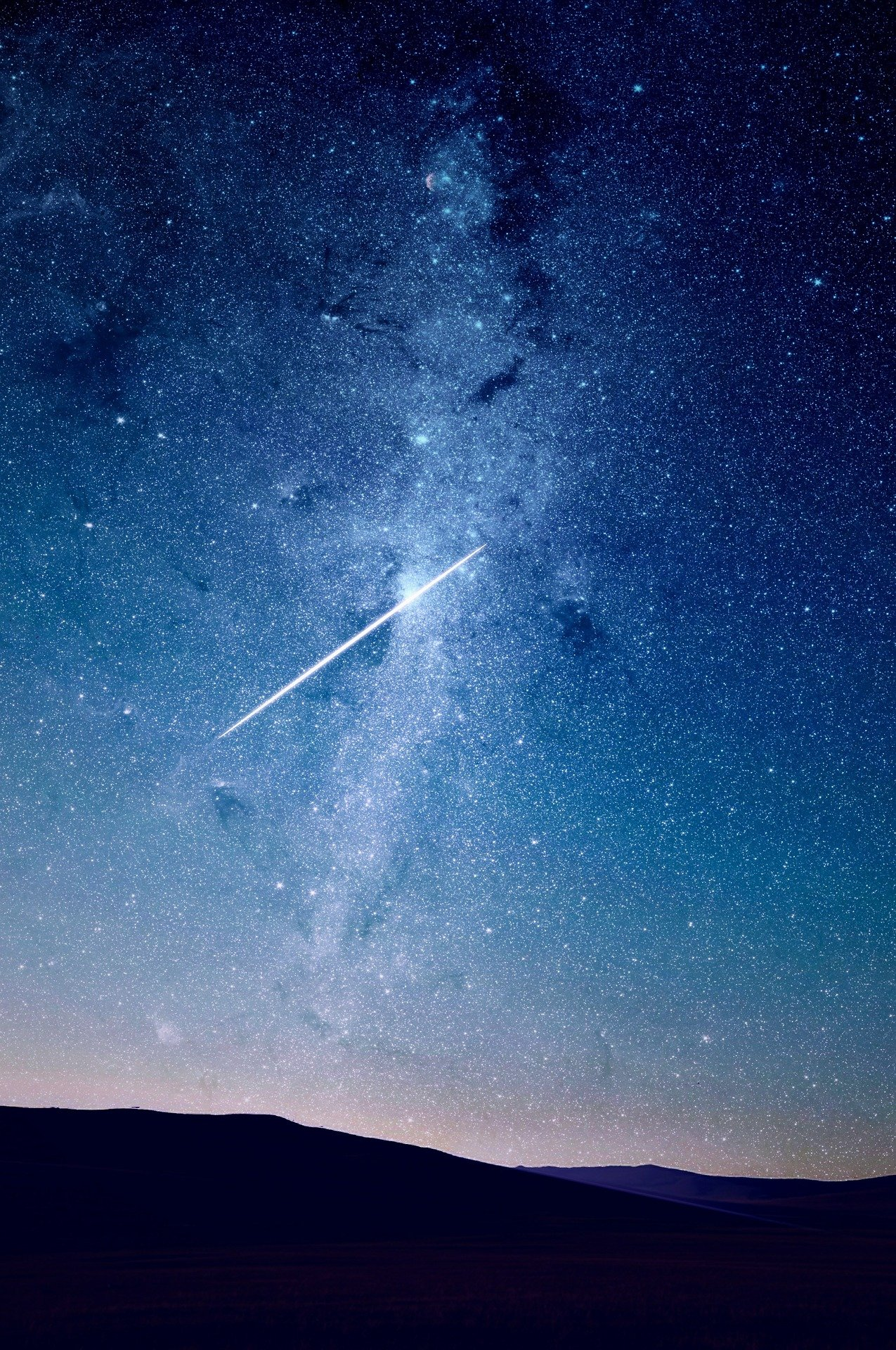night-sky-569319_1920.jpg