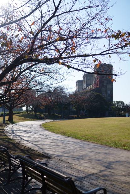 根岸森林公園ブログサイズ00086734