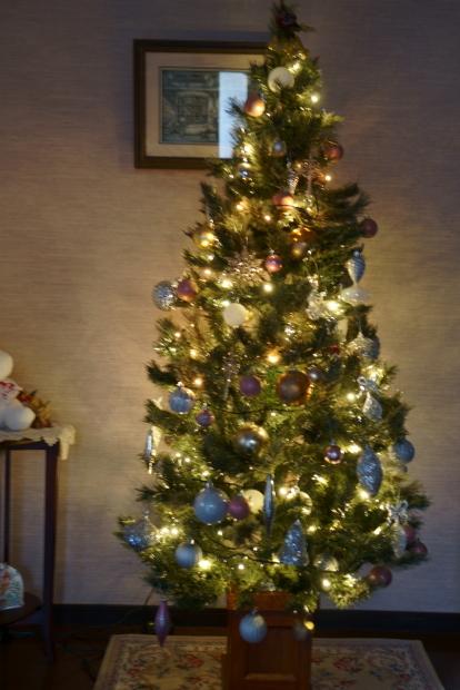 クリスマスツリー 202000085773