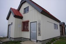 200607tmg059.jpg