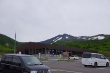 200613sho001.jpg