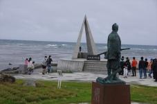 200724ido015.jpg