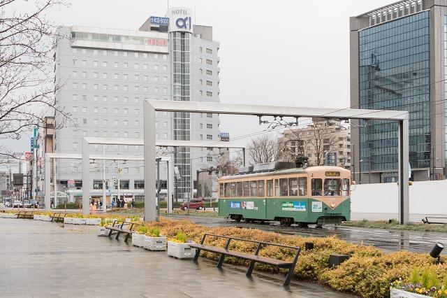 chitetsu7018-4.jpg