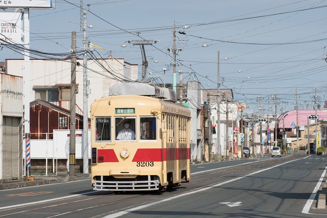 toyotetsu3203-54.jpg