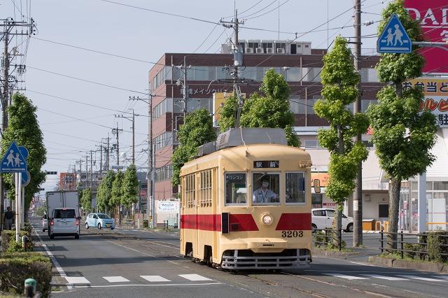 toyotetsu3203-55.jpg