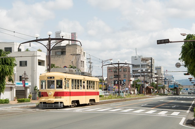 toyotetsu3203-57.jpg