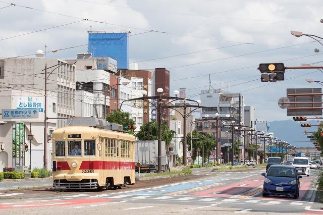 toyotetsu3203-59.jpg