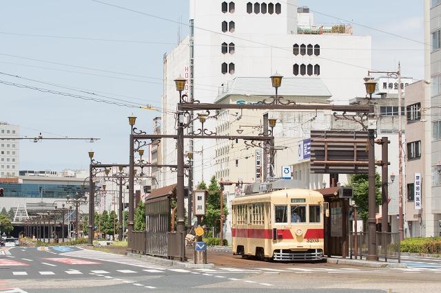 toyotetsu3203-60.jpg