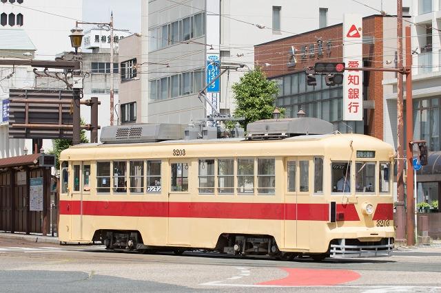 toyotetsu3203-61.jpg