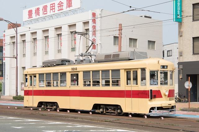 toyotetsu3203-70.jpg