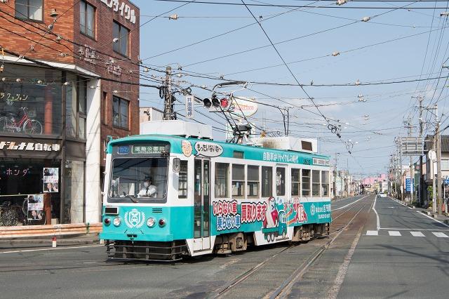 toyotetsu3503-2.jpg