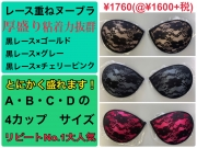 1862F070-C69B-4D1D-93FE-3867CBAE96DB.jpeg
