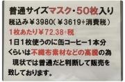 76F6E10A-8DCD-40F4-AC8D-13207151134C.jpeg