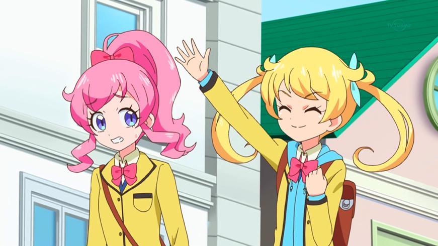 pri-chan 01 (5)