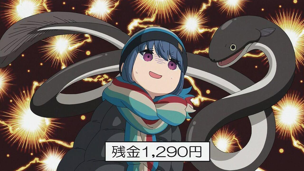 yurucamp2 03 (26)