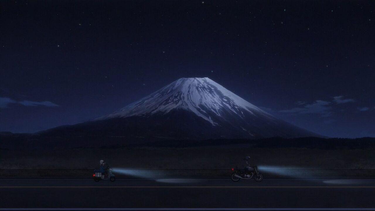 yurucamp2 09 (21)