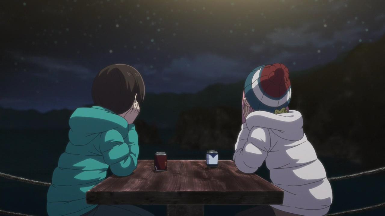 yurucamp2 11 (14)