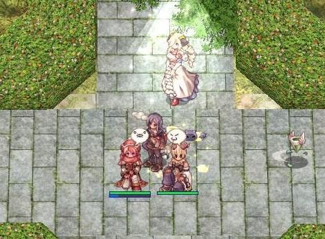 screenOlrun1002.jpg