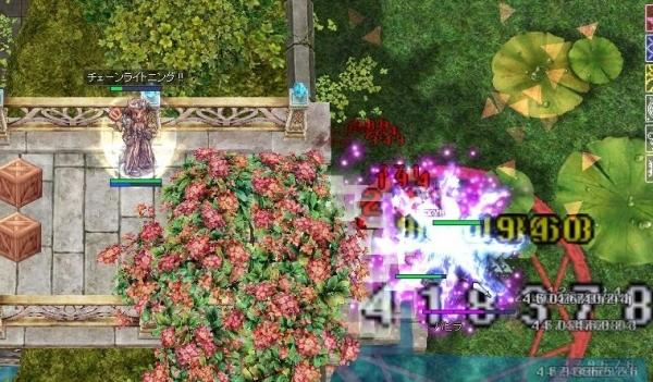 screenOlrun1179_20210220011200330.jpg