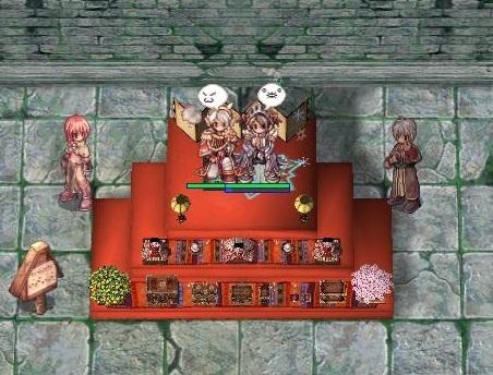 screenOlrun1258.jpg