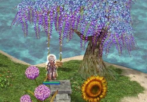 screenOlrun591.jpg
