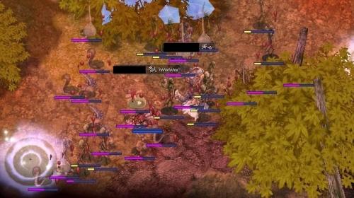 screenOlrun596_20200526010842cba.jpg