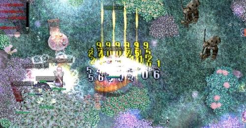 screenOlrun834_202012200416217d1.jpg