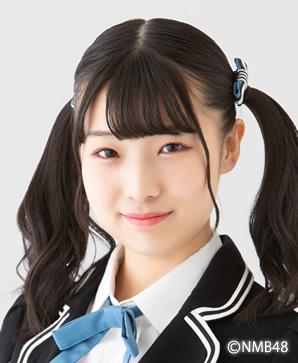 abewakana-profile-2020.jpg