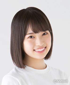 asaomomoka-profile-2020.jpg
